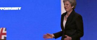 """Brexit, annunciata """"intesa tecnica"""" provvisoria. La premier May convoca il governo per discutere l'accordo"""