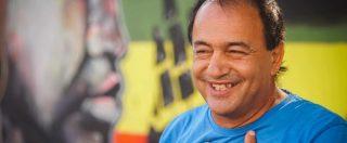 Mimmo Lucano, chiuse le indagini: procura Locri contesta l'associazione a delinquere che era stata esclusa dal gip