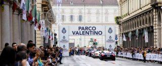 Il pasticcio del salone di Parco Valentino, tra ambizione e opportunismo politico