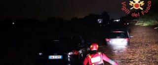 Maltempo Calabria, trovato il corpo senza vita del bambino di due anni disperso dal 4 ottobre