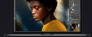 Apple vuole obbligarci a riparare MacBook pro e iMac Pro solo nei suoi centri autorizzati? Forse in futuro
