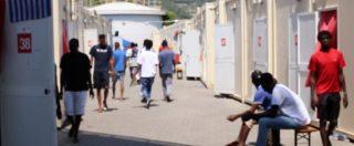"""Ventimiglia, frontiera senza Schengen da tre anni. La denuncia: """"Procedure violano diritti e sono un costo per l'Italia"""""""