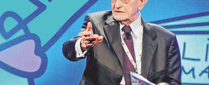 Banche, la Lega vuol conquistare la Fondazione Cariplo per lanciare assalto a Intesa. Partendo dalle Province