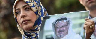 Turchia, scomparso giornalista del Wp dopo essere entrato nel consolato saudita. Ankara ha avviato un'inchiesta