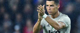 Cristiano Ronaldo, quella dello stupro è anche una questione di soldi. Tanti soldi