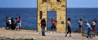 """Lampedusa, bando disatteso dal Miur. Il dirigente: """"Non abbiamo selezionato 21 scuole perché sono arrivati 19 progetti"""""""