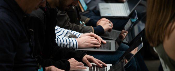 Apple e Amazon smentiscono Bloomberg. Ma il pericolo dei 'microchip spia' resta reale