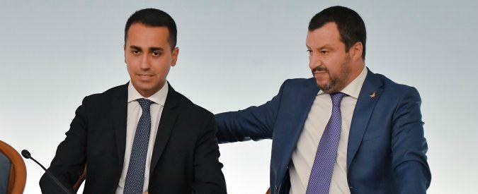 Governo, perché Salvini non romperà l'alleanza con il M5s. Perlomeno non così presto