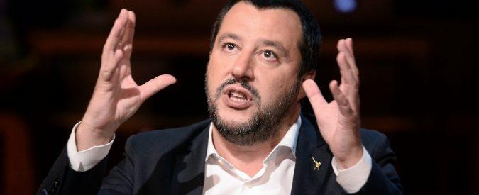 Negozi etnici, la guerra di Salvini al nemico immaginario comincia ad avere risvolti drammatici