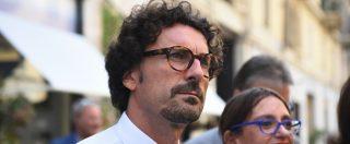 """Tav, lettera congiunta Italia-Francia: """"I bandi verranno pubblicati oltre la fine del 2018. L'iter è condiviso e chiaro"""""""