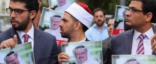 """Jamal Khashoggi, la Turchia ha chiesto all'Arabia Saudita di perquisire consolato: """"Riyad garantisca piena collaborazione"""""""