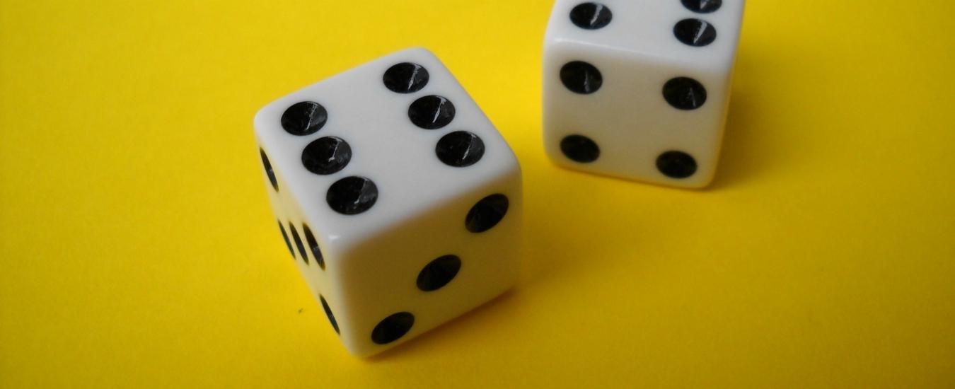Romics: che cos'è Santa Maria, il gioco da tavolo che farà infuriare i benpensanti