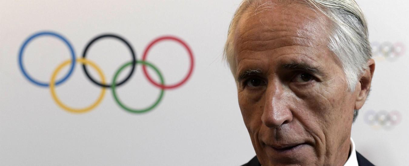 Olimpiadi 2026, Italia contro Svezia e Canada per i Giochi invernali. Milano e Cortina favorite su Stoccolma e Calgary