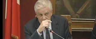 """Nota al Def, Ufficio parlamentare bilancio non valida le previsioni del governo: """"Troppo ottimistiche sul pil"""""""