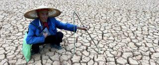 """Riscaldamento globale, Australia respinge le indicazioni Onu: """"Nostra economia dipende da carbone, non ci rinunciamo"""""""