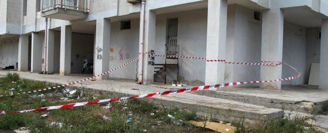 A Taranto solo l'ultimo caso di marito violento che si vendica sui figli. Col ddl Pillon sarà peggio