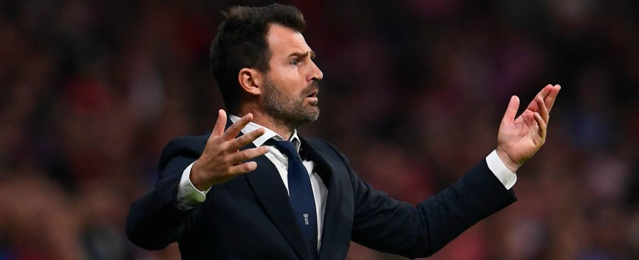 Belgio, esplode Calciopoli: arrestati dirigenti, arbitri e l'allenatore del Club Brugge. Perquisite le sedi di 12 club