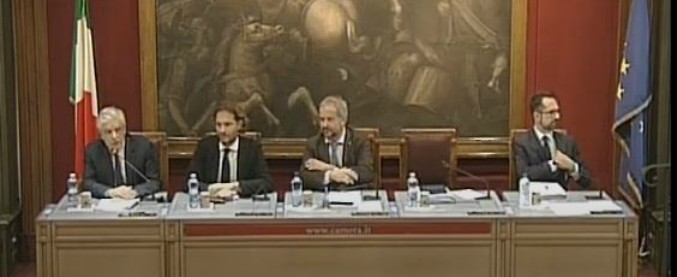 Ufficio parlamentare di bilancio, che cosa fa e chi sono i componenti del consiglio che ha bocciato la Nota al Def