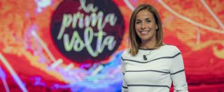 """Cristina Parodi, Lega: """"Lasci la Rai, ha offeso Matteo Salvini e fatto propaganda utilizzando il servizio pubblico"""""""