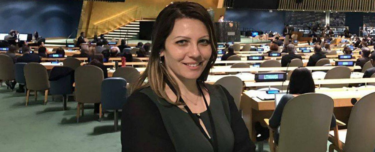 """M5s, europarlamentare Daniela Aiuto lascia il Movimento: """"Difficoltà di dialogo e restrizioni. Io lasciata ai margini"""""""