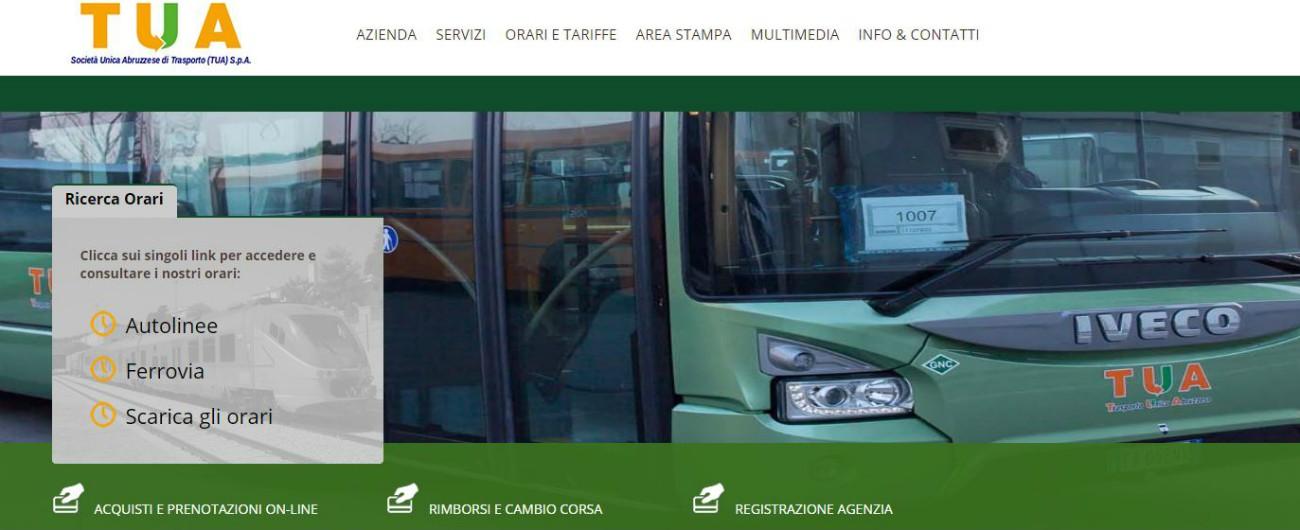 """Regione Abruzzo, 55 dipendenti non confermati. Il dirigente: """"Colpa del Decreto dignità"""". Giuslavorista: """"È falso"""""""