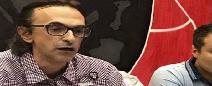 """Turchia, liberato l'attivista italiano Castellotti fermato 7 giorni fa. L'amica: """"Nessun provvedimento di espulsione"""""""