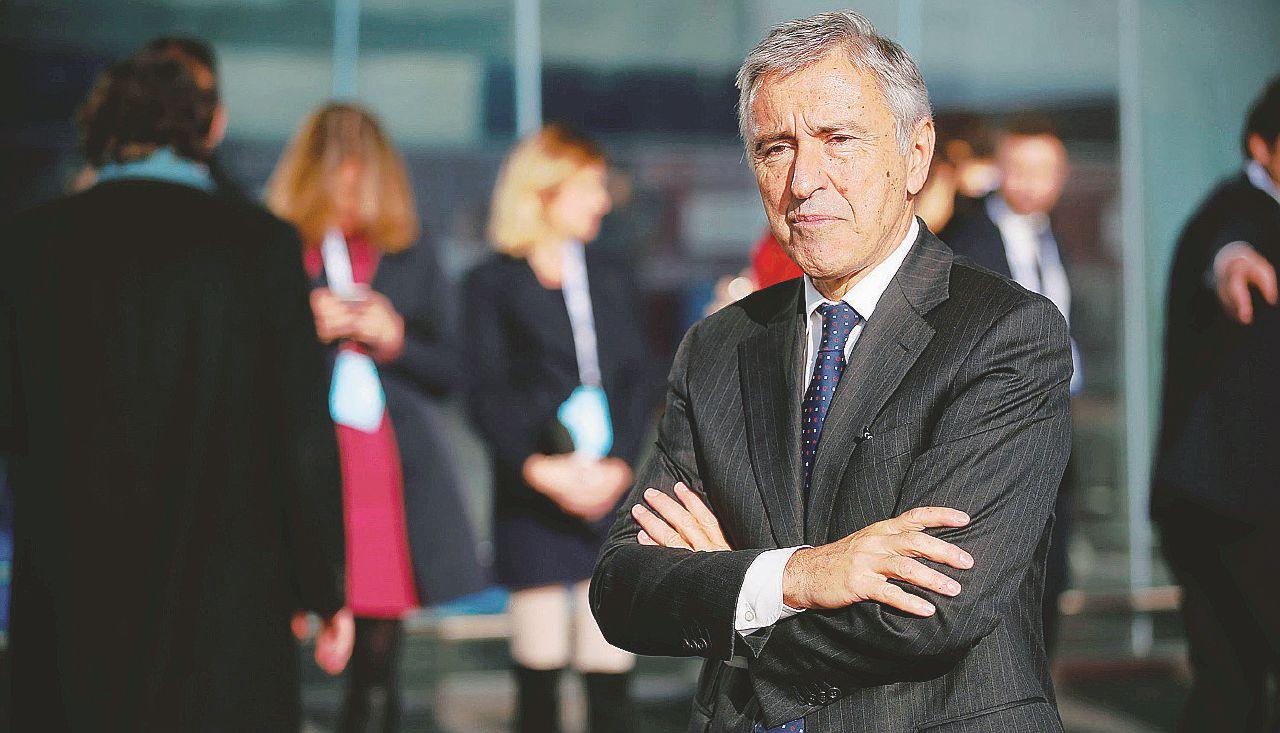 """In Edicola sul Fatto Quotidiano del 11 ottobre: Avellino come Genova: """"Strage per i profitti di Autostrade Spa"""""""