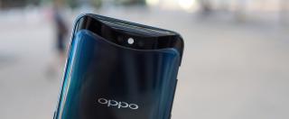 Recensione Oppo Find X, lo smartphone che sfida i top del mercato con le fotocamere a scomparsa