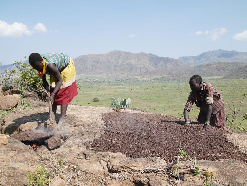 Risultati immagini per africa sub sahariana