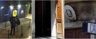 Stupro Firenze, carabiniere condannato per aver violentato le due studentesse Usa. Il collega rinviato a giudizio