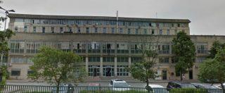 Caltanissetta, due pm che indagavano sulla latitanza di Messina Denaro a processo per rivelazione di segreto