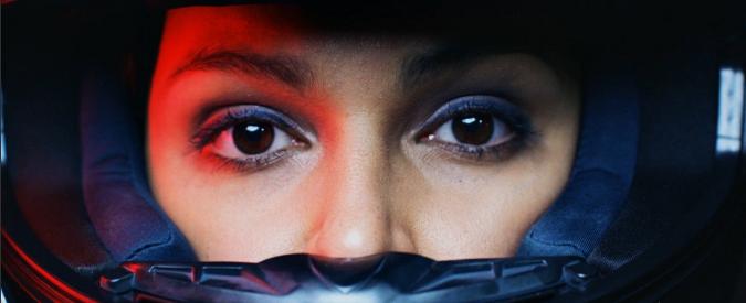 W Series, nasce la Formula 1 riservata alle donne. Ma ne avevamo bisogno?