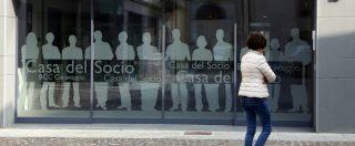 Riforma Bcc, soci prigionieri delle nuove banche: il diritto di recesso gli è negato per legge