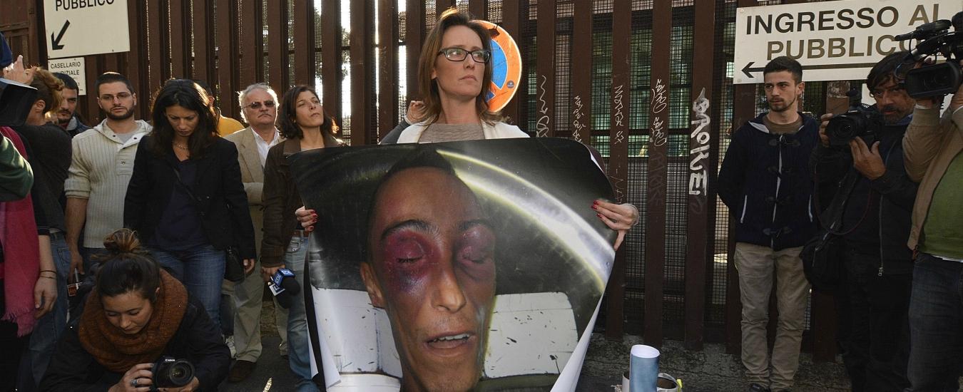 Stefano Cucchi, nove anni per avere giustizia sono troppi