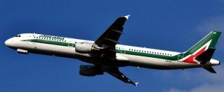 Alitalia, Atlantia e il bilanciamento degli interessi in Fiumicino con quelli del vettore di nuovo al bivio