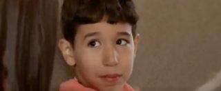 """Lodi, bambini stranieri esclusi dalla mensa. Calenda: """"Forma di apartheid"""" Bussetti: """"Troveremo giusta soluzione"""""""