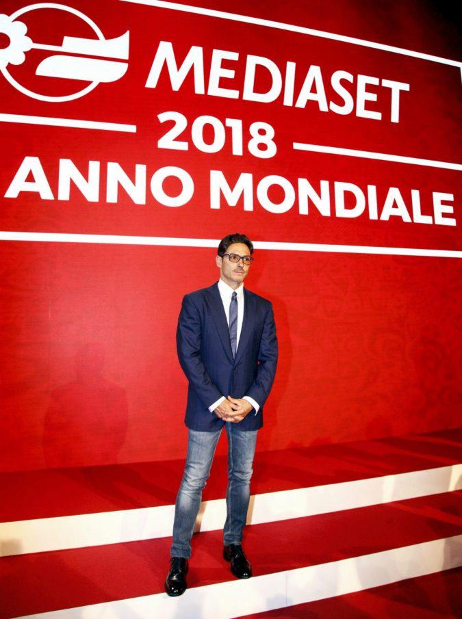 Auditel, dati diffusi con ore di ritardo: le tre reti Rai hanno doppiato Mediaset