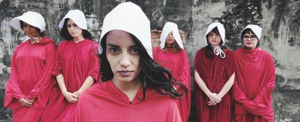 Verona, viaggio nella città della nuova crociata anti aborto