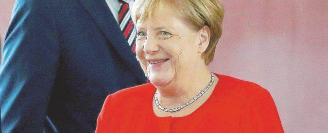 "Bavaresi ""lumbard"" e il voto che turba Merkel (ed Europa)"