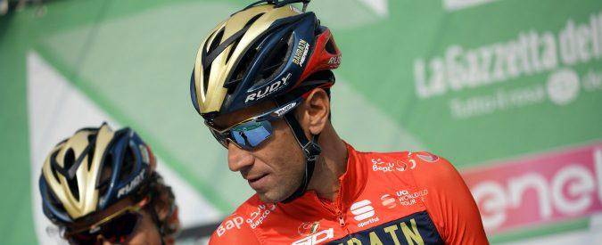 Giro di Lombardia: vince Pinot, ma Nibali è tornato