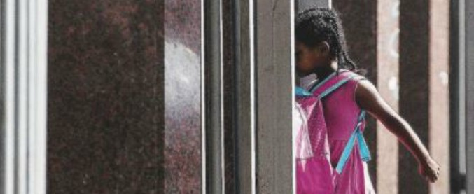 """Lodi, Di Maio: """"I bambini non si toccano. Bussetti troverà una soluzione"""". Colletta da 60mila euro per gli alunni stranieri"""