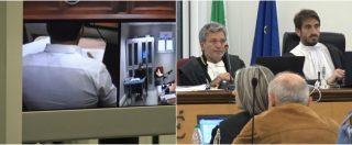 """Aemilia, il pentito: """"Reggio Emilia è sotto un assedio della 'ndrangheta senza precedenti. Neanche i terroristi erano arrivati a tanto"""""""