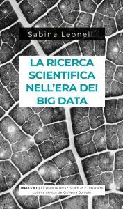 Big Data, le trappole per la ricerca: dalla fretta del profi