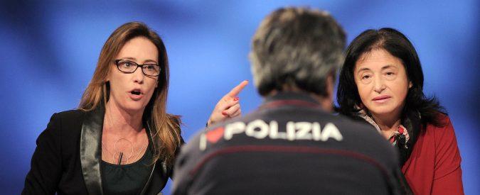 Stefano Cucchi, perché i test d'ammissione alle forze dell'ordine vanno ripensati
