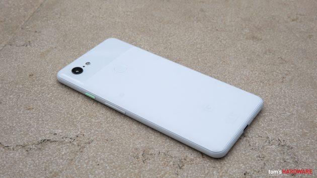 Recensione Google Pixel 3 XL: fotocamera e prestazioni ai li