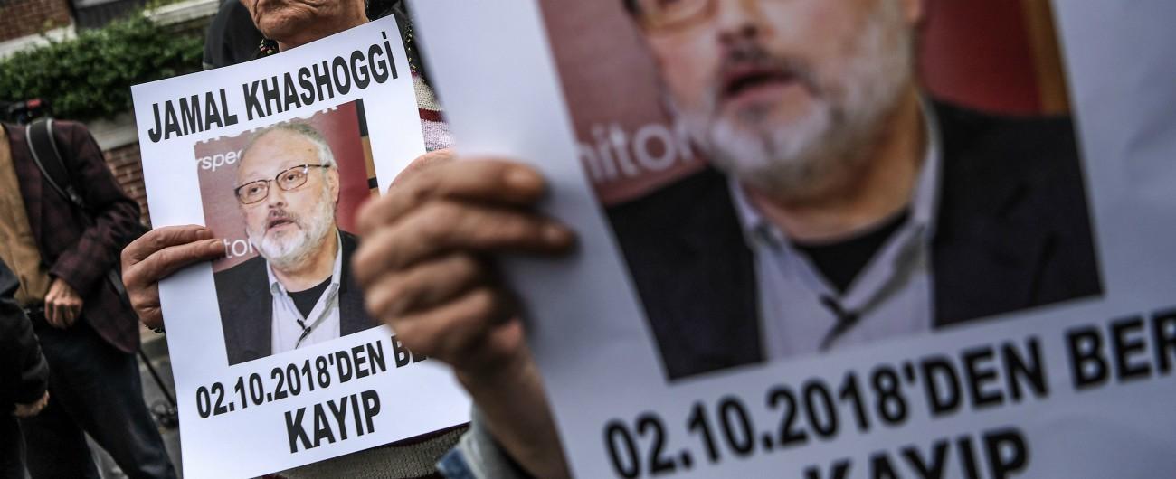 """Jamal Khashoggi, media turchi: """"Il giornalista è stato torturato, decapitato e poi fatto a pezzi. Morto in 7 minuti"""""""