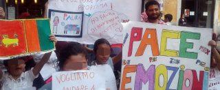 Lodi, il Comune si adegua alla decisione del tribunale: modificato il regolamento per accesso alla mensa dei bimbi stranieri