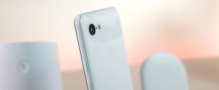 Google Pixel 3 XL, recensione: fotocamera e prestazioni ai livelli di XS Max e Note 9. Prezzo caro, video in notturna migliorabile ma esperienza Android al top