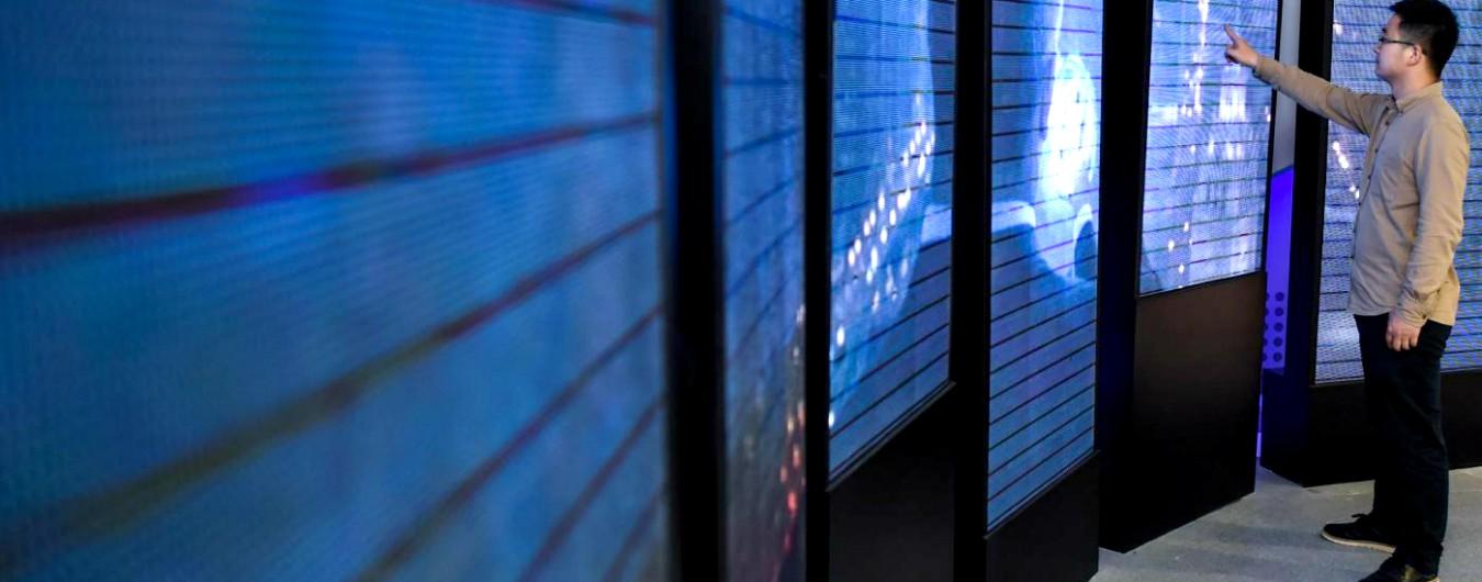 Big Data, le trappole per la ricerca: dalla fretta del profitto al potere di Google