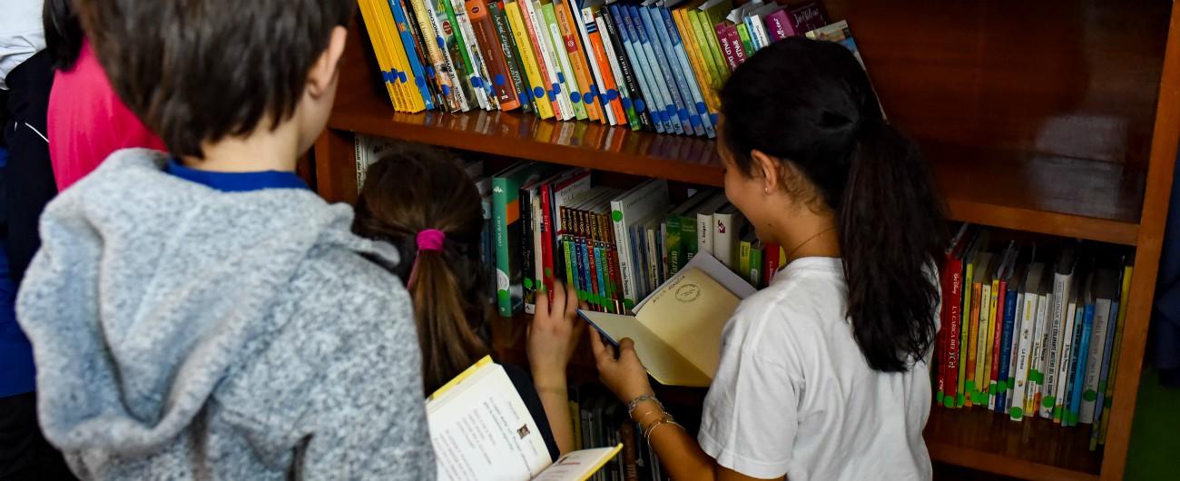 Veneto come Lodi: agevolazioni per i libri agli alunni stranieri solo se presentano un certificato rilasciato dal Paese d'origine
